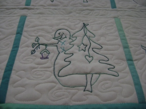 Quilts and quilting 2014 032