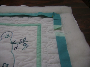Quilts and quilting 2014 034