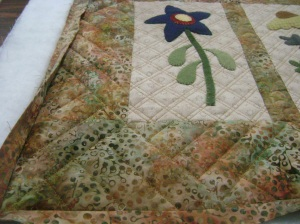 Quilts and quilting 2014 036