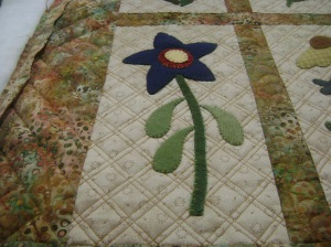 Quilts and quilting 2014 037