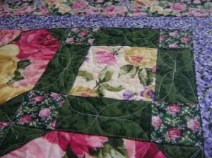 Quilts and quilting 2014 052