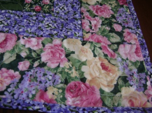 Quilts and quilting 2014 053