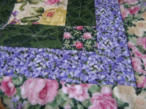 Quilts and quilting 2014 055