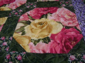 Quilts and quilting 2014 057