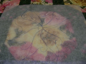 Quilts and quilting 2014 058