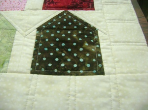 Quilts and quilting 2014 060