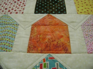Quilts and quilting 2014 061