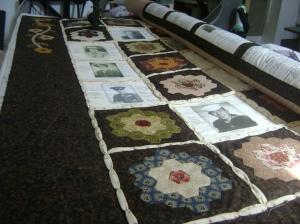 Sheila's quilt 2014 011