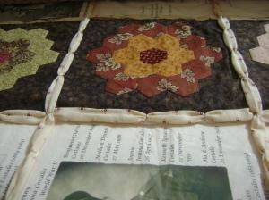Sheila's quilt 2014 015