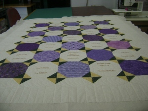 Bobby's quilts 2014 003