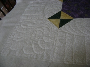 Bobby's quilts 2014 004