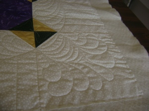 Bobby's quilts 2014 008