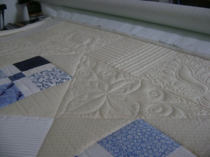 Quilts and quilting 2014 082