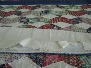 Michelle's quilt 002