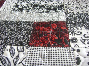 Neda's quilt 008