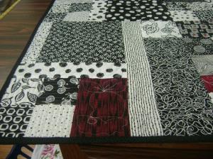 Neda's quilt 018