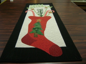 Quilts-Mary Ann 001