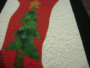 Quilts-Mary Ann 003