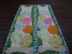 Quilts-Mary Ann 006