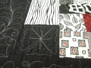 Neda's quilt 004