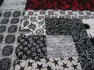 Neda's quilt 011