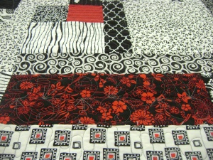 Neda's quilt 012