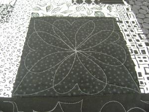 Neda's quilt 014