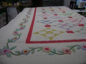 Quilts - Ann 2015 013