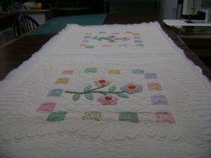 Quilts - Ann 2015 025