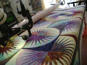 Quilts - Gordon 2015 089