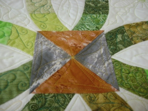 Quilts - My own 2015 003