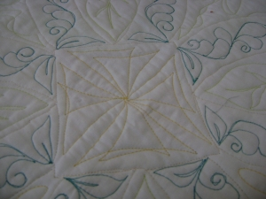 Quilts - My own 2015 004