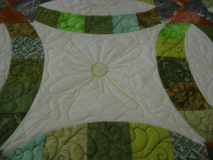 Quilts - My own 2015 007