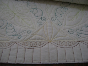 Quilts - My own 2015 012
