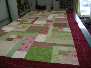 Quilts - Neda 2015 001