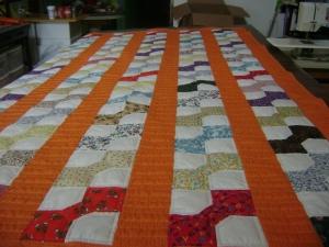 Quilts - Susan 003