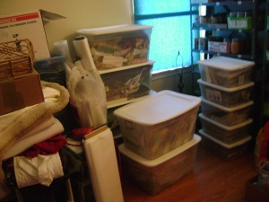 Cleaning and organizing 2015 010