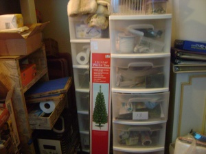 Cleaning and organizing 2015 014
