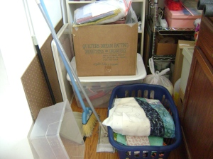 Cleaning and organizing 2015 043