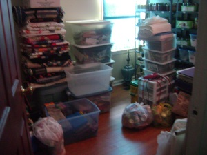 Cleaning and organizing 2015 046