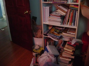 Cleaning and organizing 2015 050