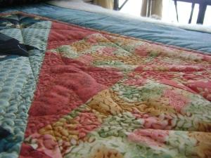 Quilts - Gordon 003