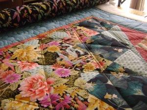 Quilts - Gordon 005