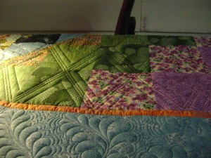Quilts - Gordon 2015 024