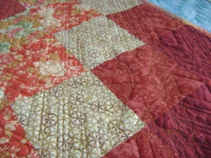 Quilts - Gordon 2015 034