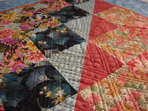 Quilts - Gordon 2015 036