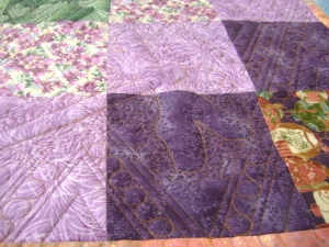 Quilts - Gordon 2015 041