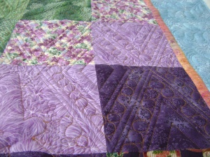 Quilts - Gordon 2015 042