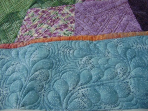 Quilts - Gordon 2015 044