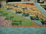 Quilts - Gordon 2015 050
